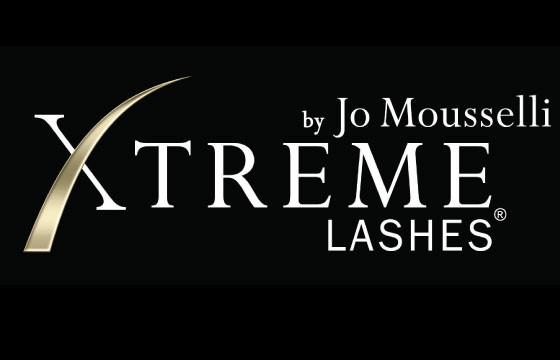 全米シェアNo.1、XTREME LASHESトレーニングプログラム(2日間連続)